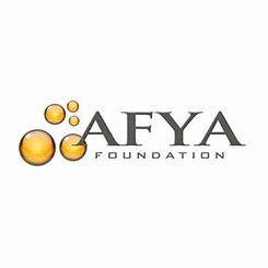 AFYA Kenya Foundation (Kenya)
