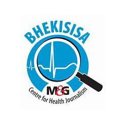 Bhekisisa Health (South Africa)