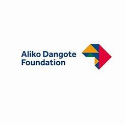 Dangote Foundation (Nigeria)
