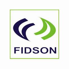 Fidson (Nigeria)