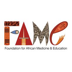 Foundation for African Medicine & Education (Tanzania)