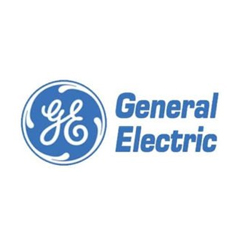 General Electric (Nigeria)