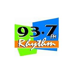 Health Vibes -Rhythm 93.7FM (Nigeria)