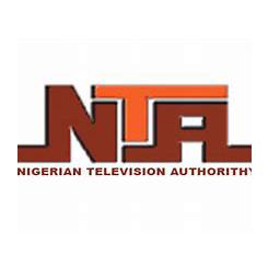 Healthline -NTA (Nigeria)