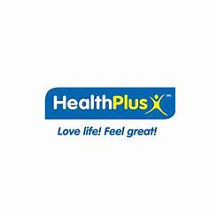 Healthplus (Nigeria)