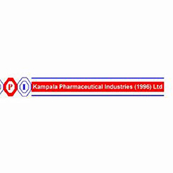 Kampala Pharmaceuticals Industries (Uganda)