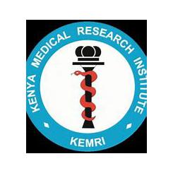 Kenyan Medical Research institute (Kenya)