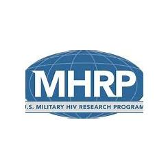 Military HIV Research Program (Nigeria)