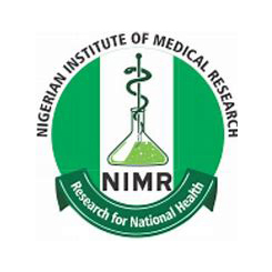 NIMR (Nigeria)