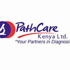 Pathcare (Kenya)