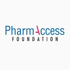 PharmAccess (Nigeria)