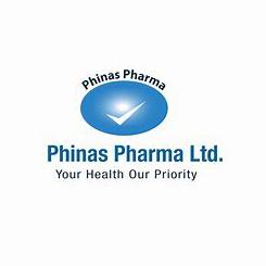 Phinas Pharma (Ghana)