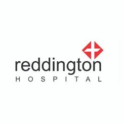 Reddington Hospital (Nigeria)