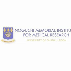 The Noguchi Memorial Institute for Medical Research (NMIMR) – Ghana