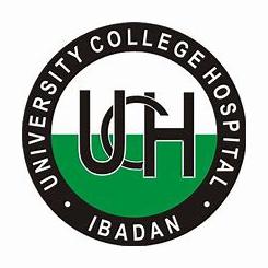 UCH Ibadan (Nigeria)