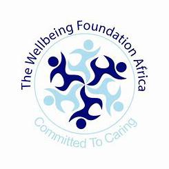 Wellbeing Foundation (Nigeria)