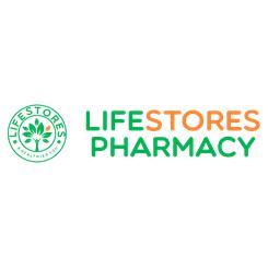 lifestore pharmacy