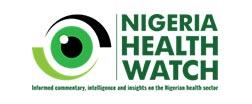 nigeria health watch