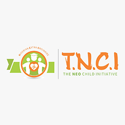 the neo child initiative